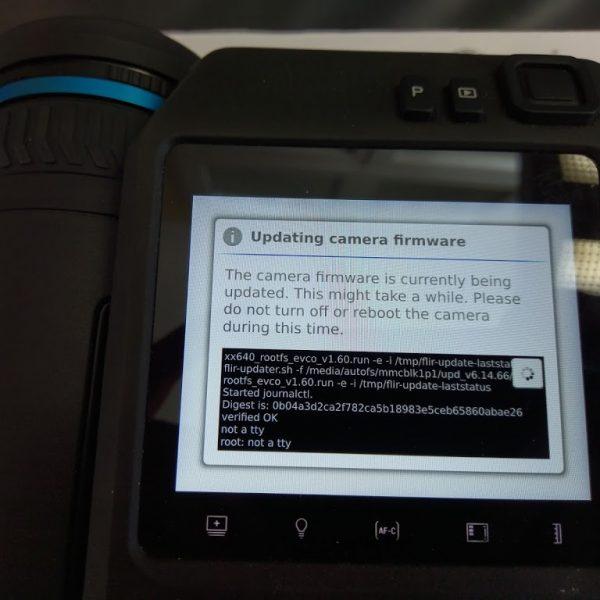 Anleitung Firmware Update 09