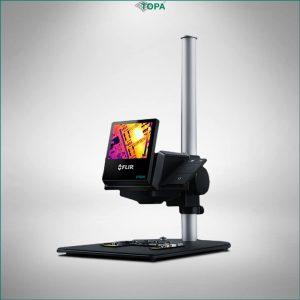 FLIR Wärmebildkamera ETS320