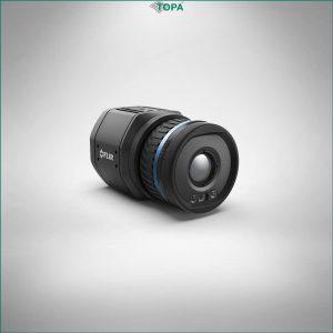 FLIR Wärmebildkamera A500-EST