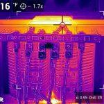 e96_outdoor electrical