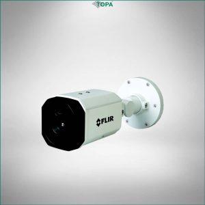 FLIR Wärmebildkamera Elara FR-345-EST