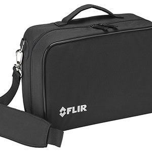 FLIR Si124 Ersatzakku