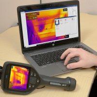 flir-thermal-studio-software-1