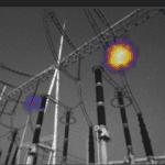 SoundCam-Ultra-Sensor