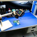 T865-Scnc-PCB-MicroscopeStand-311-0221-JPEG (Web – 72 dpi)