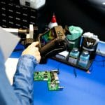 T865-Scnc-PCB-MicroscopeStand-333-0221-JPEG (Web – 72 dpi)